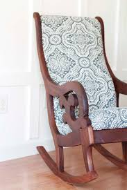 Antique Chair Restoration   The Oldest Chair I\u0027ve Ever Seen