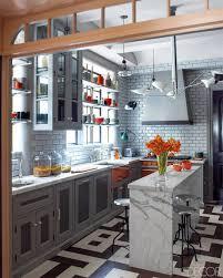 kitchen cabinet grey kitchen cabinets with black countertops grey kitchens best designs gray kitchen walls