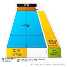 Montalvo Saratoga Seating Chart Saint Michael Trio Saratoga Tickets 1 26 2020 3 00 Pm