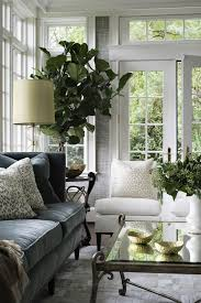 grey living room furniture ideas. best 25 living room green ideas on pinterest lounge and sofas grey furniture
