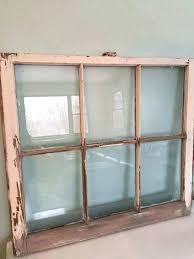 window pane frame window frames wall decor luxury window pane frame vintage old home decor