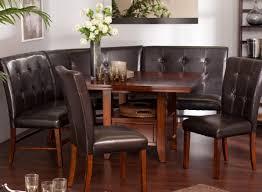 Used Dining Room Furniture San Antonio In pretty