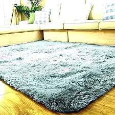 thick soft area rugs white brown trellis design thick high pile rug high pile rug high