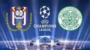 CL J.6 : Celtic - Anderlecht (0-1)  Images?q=tbn:ANd9GcQPDpyW0eLPB29MAO4Va0rjxhO_646um24oypxbIBZfZ5d-nPn_Gw