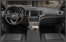 2015 jeep rubicon interior. 2016 jeep wrangler interior 2015 rubicon