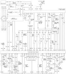 1982 ford 8000 wiring diagram 1982 ford 8000 wiring diagram and 1982 ford 8000 wiring diagram 1990 ford l8000 wiring diagram 1990 automotive wiring diagram