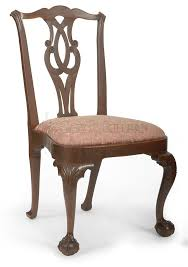chippendale dining chairs. Antique Chippendale Dining Chairs Chair A