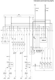 2001 volvo s40 fuse box diagram wire center \u2022 2005 Volvo S40 at Volvo S40 05 Fuse Box