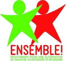 Le mouvement Ensemble ! contre la remise en cause du droit de grève des agents de la Ville de Lyon Images?q=tbn:ANd9GcQPDrUgICjulqHInQ8RIVzkgZ_eJLd5ow1UO1rHp-Cc7oyjQnE&s