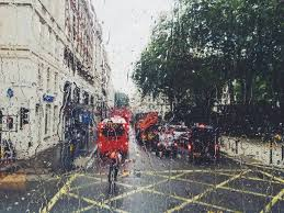 London tested and approved tips for <b>cycling</b> in <b>autumn</b> and <b>winter</b>