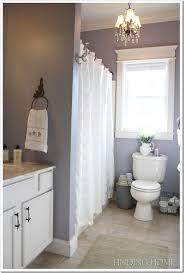 Best 25 Brown Bathroom Decor Ideas On Pinterest  Brown Bathroom Bathroom Ideas Color