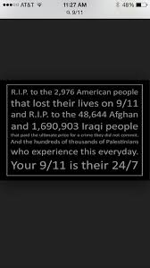 9 11 Quotes Impressive Quotes Voices Of The OPPRESSED Pinterest Palestine Islam And