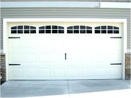 fascinating insulating garage door garage door insulating blankets garage door insulation twin home depot garage door fascinating insulating garage door