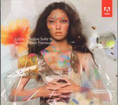 Adobe Design Premium 6 Adobe Creative Suite 6 Cs6 Design Web Premium Education