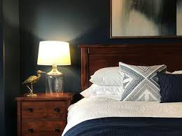 dark bedroom colors. the best dark bedroom colors via alwayssummerblog.com e