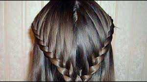 Type Of Hair Style different types of hair style youtube 5953 by wearticles.com