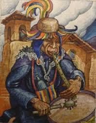 DICCIONARIO CULTURAL BOLIVIANO: MARIO ALEJANDRO ILLANES