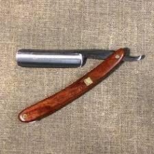 <b>Опасные бритвы</b> | <b>Опасная бритва</b>, Бритье, Ножи