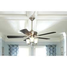chandelier ceiling fan combo medium size of ceiling style ceiling fan crystal chandelier ceiling fan combo