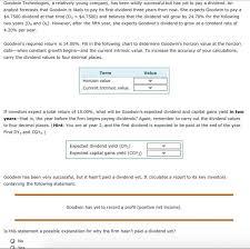 Ira Required Minimum Distribution Worksheet Worksheet Fun