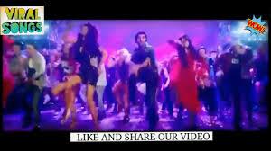 mere saiyyan ji se aaj maine breakup kar liya song remix with dj y dance viral songs