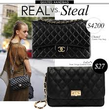 chanel bags classic price. steal: chanel classic flap bag bags price r