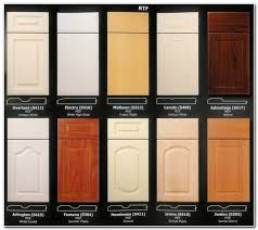 Cheap Kitchen Cabinet Doors And Drawers Nice Ideas