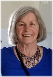 Vera ( ) Duncan funeral Traralgon - Latrobe Valley Funerals
