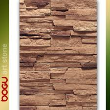 Decorative Foam Tiles Stone Decorative Wall Foam Tile Buy Decorative Wall Foam Tile 1