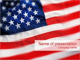 america ppt template america powerpoint presentation templates kamillo info