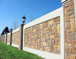 Small Picture Vastu Guidelines For Compound Wall Architecture Ideas