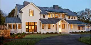 modern farmhouse floor plans. Pretty Design Ideas 7 Modern Farmhouse House Plans 17 Best Images About On Pinterest Floor