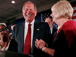 """Bob Turner Wins Weiner's District For GOP: """"I Am The Messenger ..."""