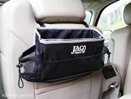 medium size of car console organizer center console organizer diy car trunk storage containers passenger seat