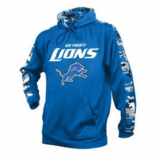 Blue Hoodie Store metallic Rainstorm Camo Lions Silver Detroit Zubaz|Patriots Vs Bills Game Preview