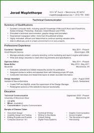Adding References To A Resume Should You Put References On A Resume Incomparable How Do I