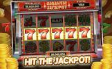 Топ казино онлайн со слотами Igrosoft