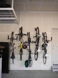 to garage storage