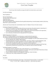 ... Free Examples McCombs Resume Template Best 10 Download Example ...