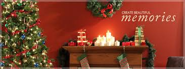 ... Wonderful Images Of Christmas Decorations Tittle