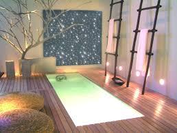 floor lighting led. Bathroom Floor Lights Led Lighting