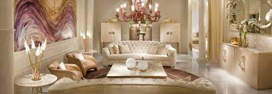 living room furniture miami: collections showrooms middot designer middot exhibitions middot sale middot living room
