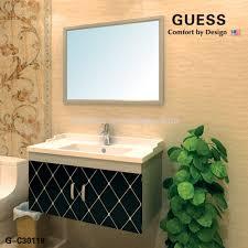 steel bathroom vanity. Stainless Steel Vanity, Vanity Suppliers And Manufacturers At Alibaba.com Bathroom