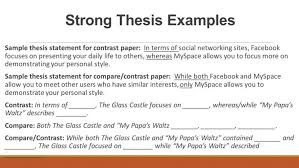 comparecontrast essay video how to write compare   comparison essay thesis example pare contrast video 2 how to write compare and ap world history