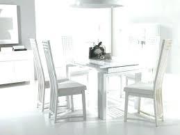 modern white round dining table modern white round dining table white round dining table including