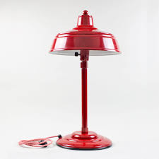 full size of lamp admiral retro desk table barn light electric l vintage lamps pixball yellow