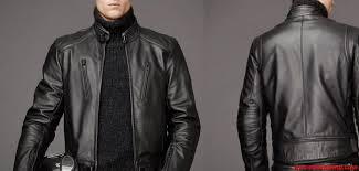 arrow mens authentic lambskin leather motorcycle biker jacket 788798e zoom helmet