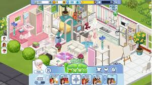 Small Picture Interior Home Design Games Home Design