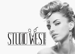 studio west hair salon