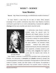 essay on isaac newton sir isaac newton essay gxart isaac newton sir isaac newton essay gxart orgportfolio reading articles